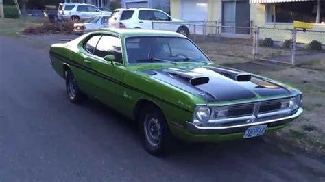 dodge 340 for sale 1971 dodge 340 for sale 2015