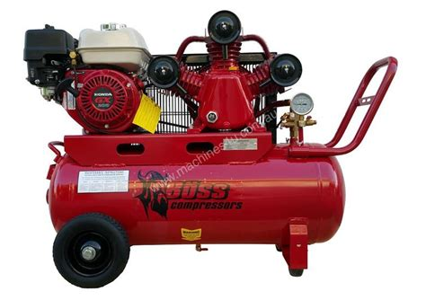 new bc20p 70l portable petrol compressors in browns plains qld price 1 795