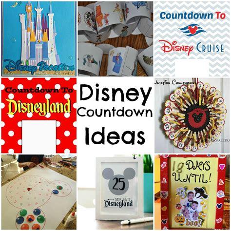 disney trip countdown ideas countdown ideas disney countdown and disney trips