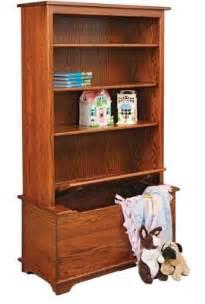 box bookcase combo wooden box bookshelf combo plans pdf plans
