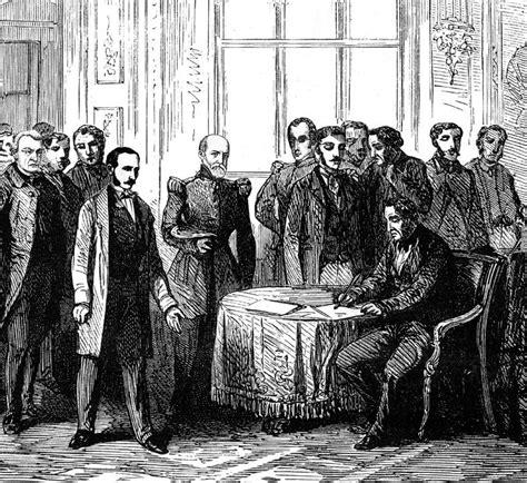 Resumen 9 De Octubre De 1820 by Acta 9 De Octubre De1820 Historia Ecuador