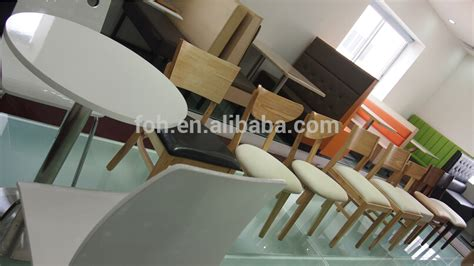 coffee shop chairs and tables wood rectangular table and chairs for coffee shop