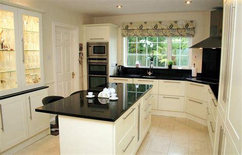 kitchen design cork ivory kitchens cork ivory kitchens ireland ivory fitted kitchens