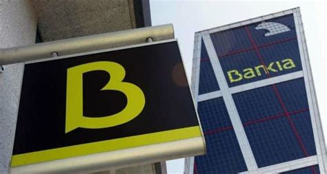 noticias banco mare nostrum bankia absorbe a banco mare nostrum qu 233 es