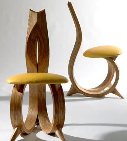 20 best images about chairs on pinterest wood bar stools 68 best images about unique chairs on pinterest chair