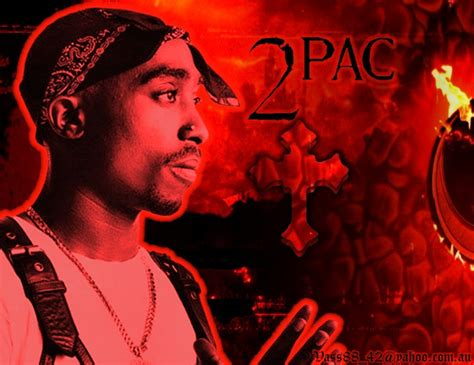 tupac download free download full size 2pac wallpaper num 6 1038 x 800