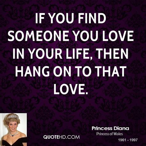 How To Find Out If Someone Died In Your House by Princess Diana Quotes Quotehd