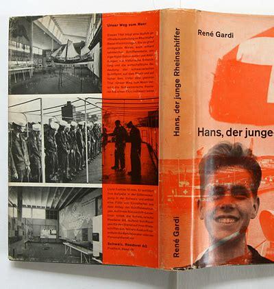 asymmetry a novel books felix books gardi hans der junge rheinschiffer