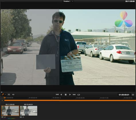 adobe premiere pro luts understanding luts in color grading the beat a blog by