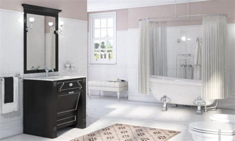 traditional bathroom vanities and cabinets traditional bathroom cabinets european cabinets design