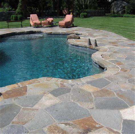 Gold Floor Vase Stone Pool Coping Eastwood Stone Co Ltd