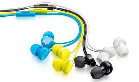 Headset Nokia Lumia the must accessories for your nokia asha 501 microsoft devices blogmicrosoft devices