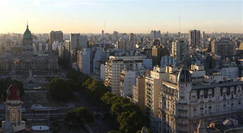 popolare di vicenza abi popolare di vicenza missione in argentina con l abi