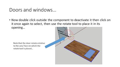 download basic sketchup tutorial pdf deliultimatedownload introdution to 3d modelling in sketchup architects blog