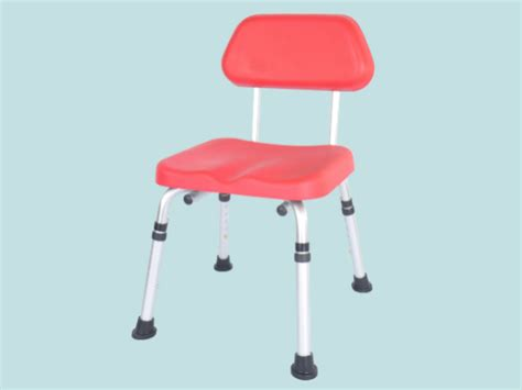 Chairs For Shower Elderly by Shower Chair