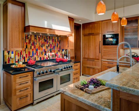 dishy galley kitchen designs contemporary with pedestal