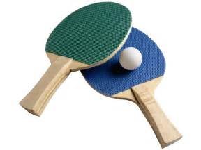 Of Table Tennis by Table Tennis Tickets Eventbrite