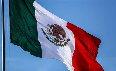 como es la bandera de antioquia imagenes algunas curiosidades sobre el himno nacional mexicano