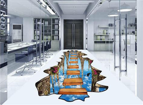 großer speisesaal dekor boden esszimmer