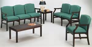 office waiting room furniture pin waiting room furniture on
