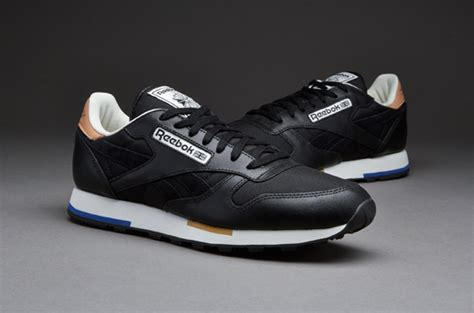 Sepatu Casual Adidas Busenitz Series Sneaker 40 44 sepatu sneakers reebok cl leather casual black paperwhite
