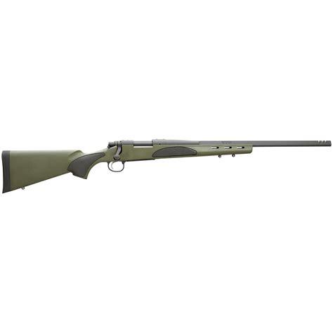 Remington 700 Vtr 308 remington model 700 vtr bolt 308 winchester 22