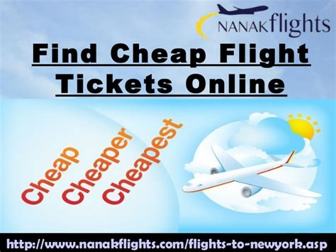 Cheap Finder Cheap Tickets Flight 2017 Ototrends Net