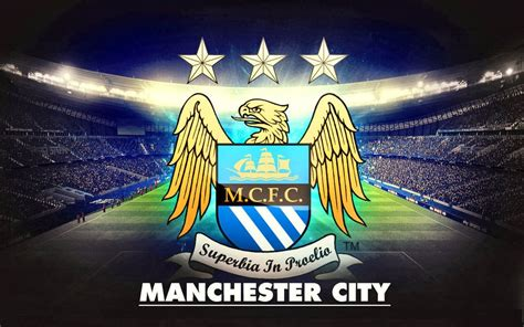 Manchester City | manchester city football club hd wallpapers