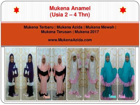 Mukena Di Indah Bordir 0857 3504 2340 harga mukena di indah bordir mukena jumbo