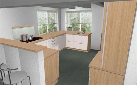 offene küche wohnzimmer kinderzimmereinrichtung