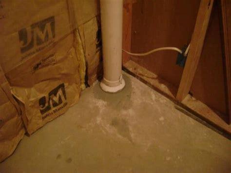 radon mitigation systems abodee radon mitigation