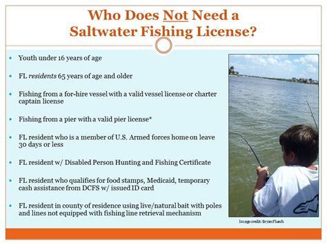 florida boating license price florida saltwater fishing license walmart michigan