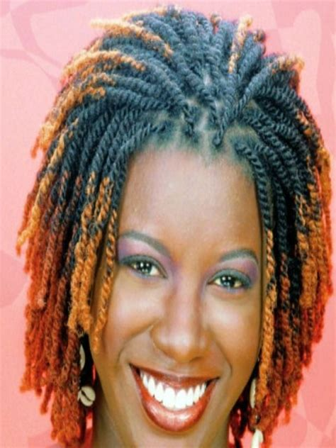 all dreadlock twist 93 best images about black hair braid styles on pinterest