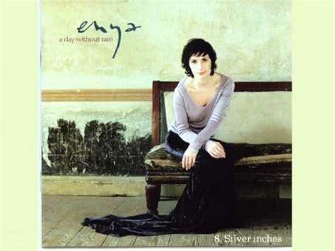 download mp3 full album enya enya a day without rain album sler youtube