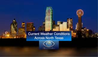 Tx Forecast Current Dallas Temperature Pictures To Pin On