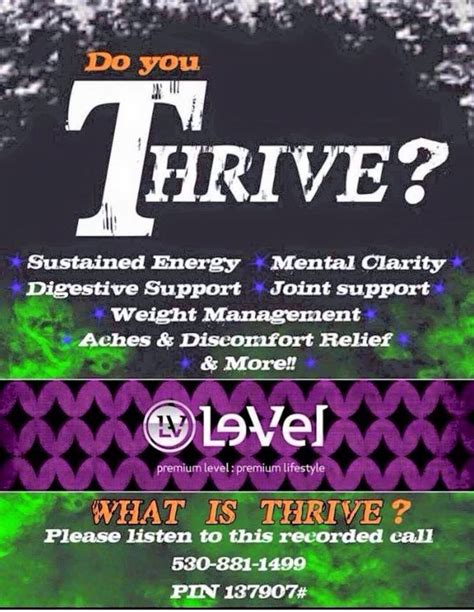 202 best thrive images on pinterest thrive le vel 31 best thrive on images on pinterest thrive experience