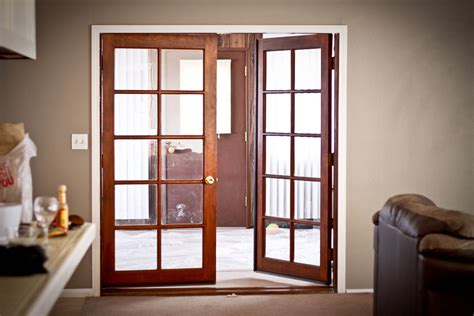 door with big door homeofficedecoration doors interior pre hung