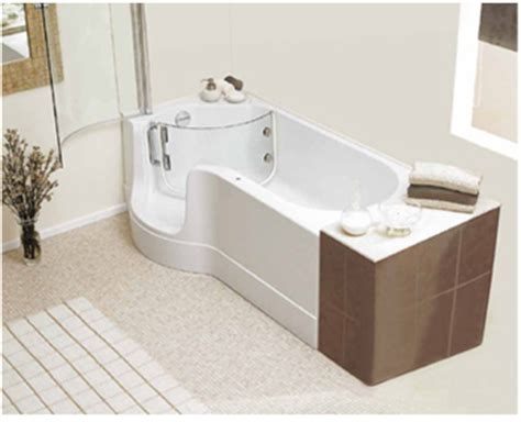 easy access shower bath disabled products cheap the easy access bath