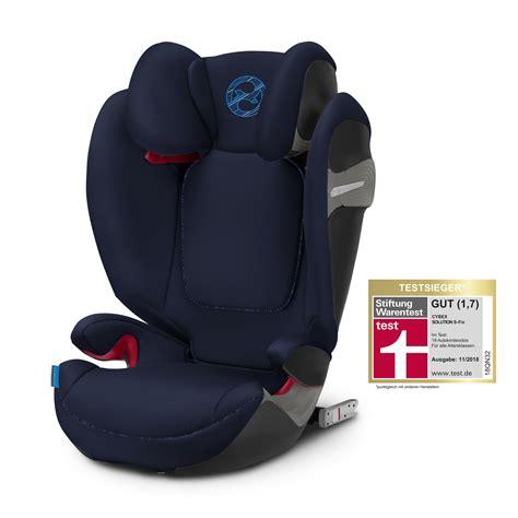 cybex child car seat solution  fix buy  kidsroom