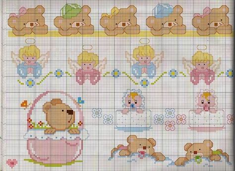 Balmut Fata Hk Pink 150x200 17 best images about toalhas lorenzo on punto de cross stitch and baby animals