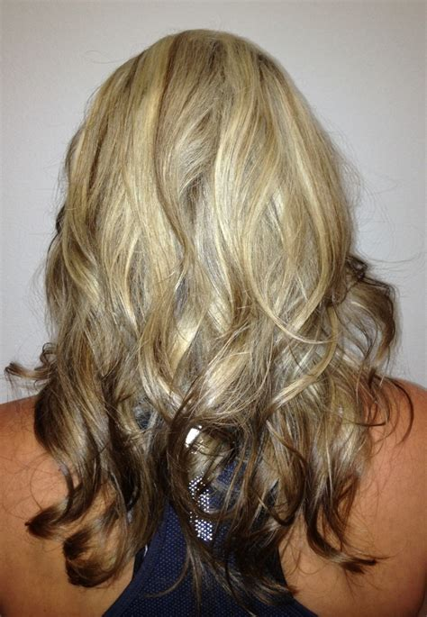 reverse ombre highlights 138 best fall hair images on pinterest hair ideas hair