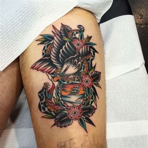 kirk jones tattoo 247 best by kirk jones images on ideas