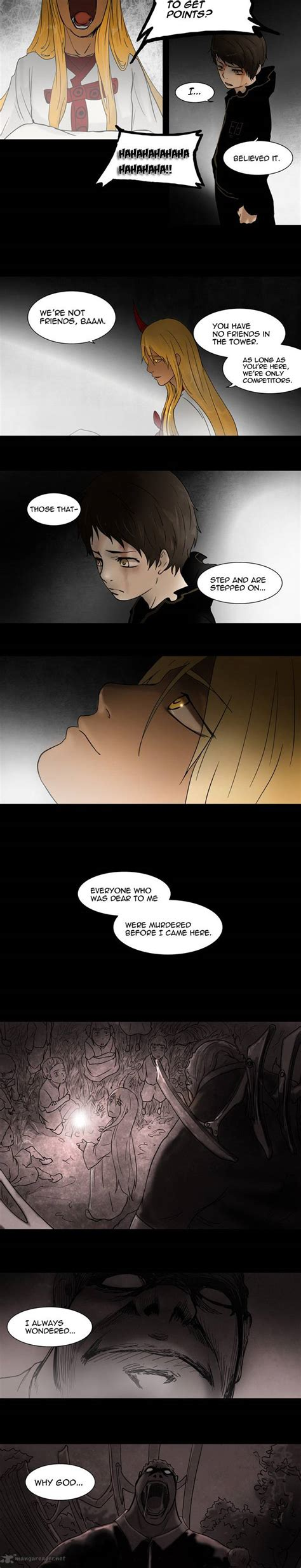tower of god read tower of god 49 read tower of god 49 page 9