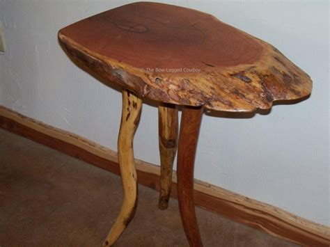 Rustic Wood Furniture   Marceladick.com