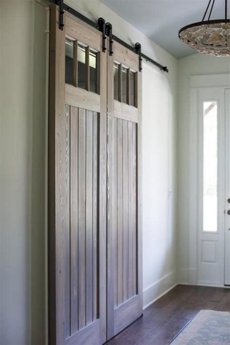 Interior Doors On Rails Interior Barn Doors Interior Barn Doors In Barn Door Style Interior Doors 93 On Home Design