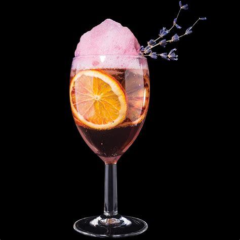 cuisine mol馗ulaire cocktail coffret cocktail cuisine cocktail mol 233 culaire gin tonic