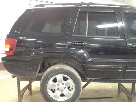2001 jeep grand alternator 2001 jeep grand alternator 120 ebay