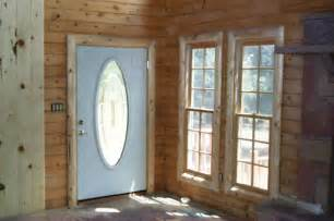 things to pay attention when you buy a door interior door