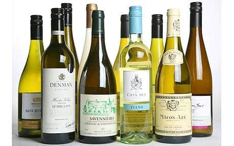 best white wine what is the best white wine paso wine barrels