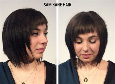 edgy haircuts chicago 1000 ideas about edgy medium haircuts on pinterest edgy